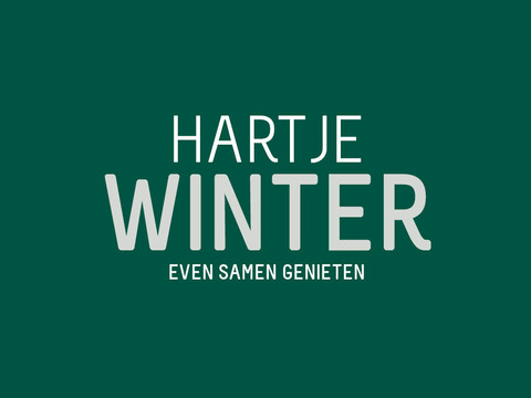 hartje winter arrangement ara